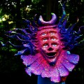 Shpongle+Divine+Moments+of+Truth