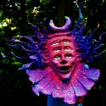 City Bisco Artist Spotlight: Shpongle