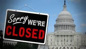 Understanding ObamaCare and the Government Shutdown