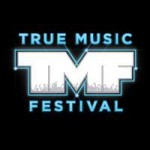 True Music Festival: Lineup Announced!