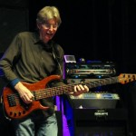 Phil Lesh Comes to Brooklyn to Kick Off an Exclusive Year