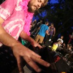Marco Benevento to Take Stage at The Cutting Room November 16