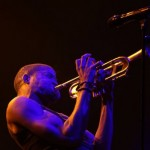 Trombone Shorty Hits Terminal 5, 12/13 & 12/14!