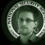 Clemency for Edward Snowden: The New York Times & The Guardian Push Back