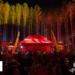 The Electric Forest Fiasco Explained