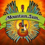 Mountain Jam Festival 2014 Initial Line Up