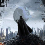 Returning to a Galaxy Far, Far Away: A Look at Star Wars Episode VII
