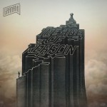 The Soul/Funk Reviver: Gramatik's The Age of Reason Album Review