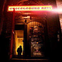 underground-arts-ext-callowhill-200