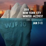 NYC Winter Jazzfest 2014 Friday Preview