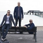 "Above & Beyond Release New Single ""Hello"""