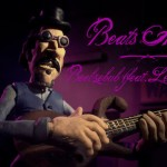 SR Track of the Day: Beelzebub feat. Les Claypool – Beats Antique