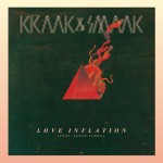 SR Track of the Day: Love Inflation (NSFW Remix) – Kraak & Smaak