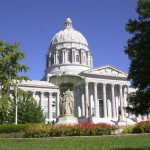 MO-State-Capitol