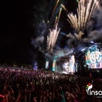 EDC NYC 2014 – Hot And Heavy Across The Hudson