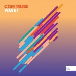 SR Track of the Day: Subsonic – Com Truise