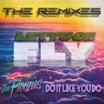 SR Track of the Day: Do It Like You Do – The Floozies Remix