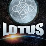 Lotus' 3-Night Brooklyn Bowl NYC Run Added To 2014 Tour
