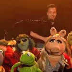 o-JIMMY-FALLON-MUPPETS-GOODBYE-facebook
