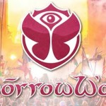 TomorrowWorld 2015 Announced
