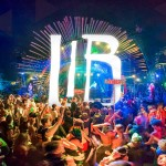 Lightning in a Bottle Announces 2014 Lineup