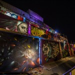 A Variety of Sonic Delights at 2014's Buku Project