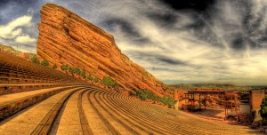 Red Rocks pic3