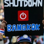 State of emergency to be lifted from Bangkok, but trouble may not be over