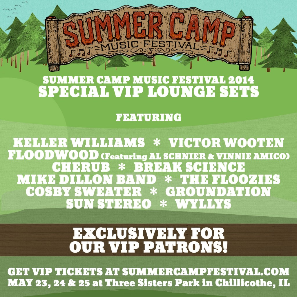 Summer-Camp-VIP-LOUNGE-Template