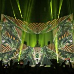 Excision Brought The Bass To Best Buy Theater [Event Review]