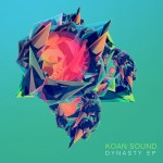 SR Track of the Day: Lost in Thought – KOAN Sound