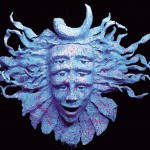 Shpongle, Deathwaltz, and The Electric Factory: A Perfect Storm