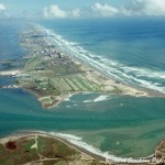 Ultimate Music Experience 2014: Spring Break Party on South Padre Island