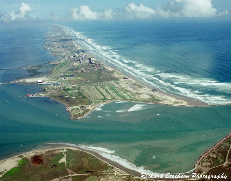 Things to Do in South Padre Island, Texas