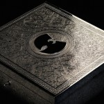 Wu-Tang Announces Innovative Release For Once Upon a Time in Shaolin