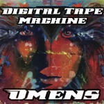 SR Track of the Day: Pinwheeling – Digital Tape Machine