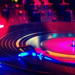 From the Outside: A Brief History of Electronic Music