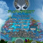 Farm Fest is Back For Its 3rd Transformational Year!