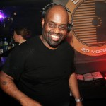 House Legend Frankie Knuckles Receives Posthumous Top 40 Chart Spot