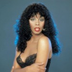 35 Years of Bad Girls: Donna Summer Revisited