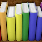 Recommended LGBTQ Young Adult Novels