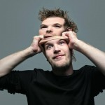 The Greatest Interview You've Never Heard: Rusko Talks Drum and Bass, New Studio, and His Naked, Underground Society?