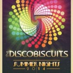 The Disco Biscuits Announce Summer Nights Tour