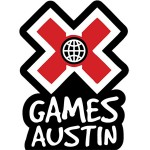 The X Games Are Coming To Austin Texas, Ready to Showcase the World's Best In Action, Sports, & Music!