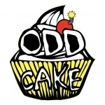 From the Outside: Have Some Oddcake