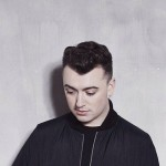 Sam Smith Comes To Houston's House of Blues This Fall