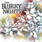 The Blurry Nights (fka Sonic Spank): New EP and a Release Party to Boot!