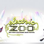 Made Event Adds Over 60 Acts to Stacked Electric Zoo Festival Lineup