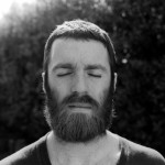 Chet Faker Comes To Output BK, 5/13/14