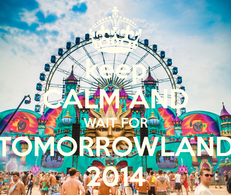 keep-calm-and-wait-for-tomorrowland-2014-25